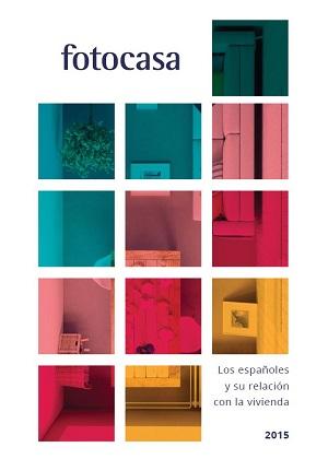 EstudioSociologicoFotocasa_miniatura