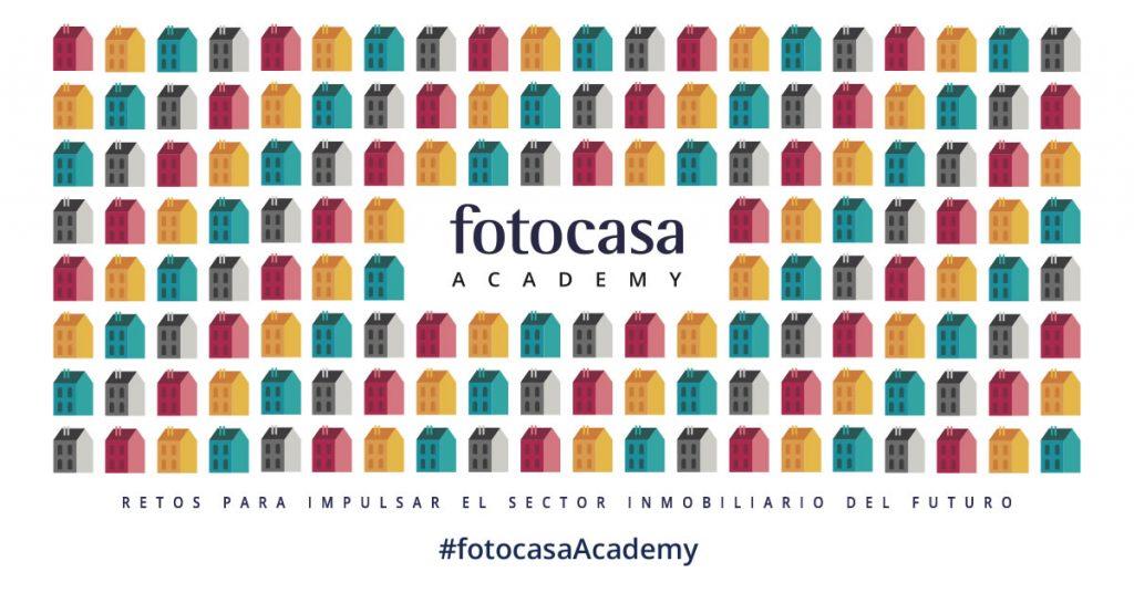 RRSS_Portada_fotocasaAcademy_1