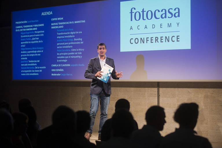 fc_academy_conference