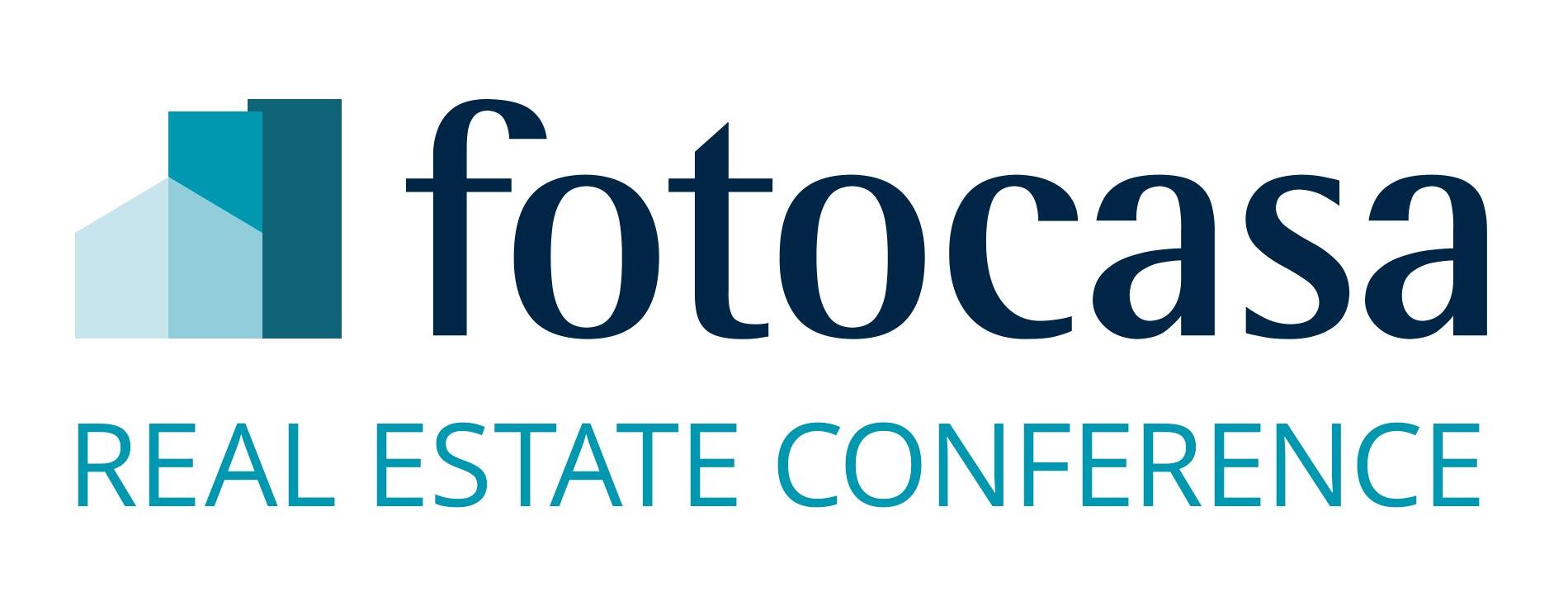 fcconferencebmp_logo