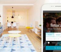 fotocasa-app