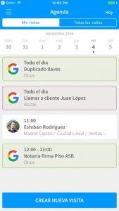 nextvisit_googlecalendar