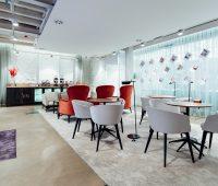 Nace Home Select: Consultoría inmobiliaria de lujo.