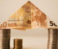 gasto en vivienda