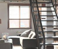 venta de viviendas de segunda mano