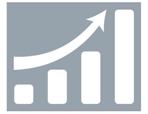 Crecen las nuevas empresas de construcci n y las inmobiliarias for Inmobiliaria fotocasa