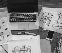 la moderación de la venta de vivienda