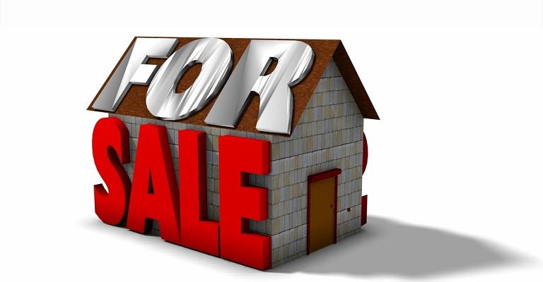 compraventa de vivienda