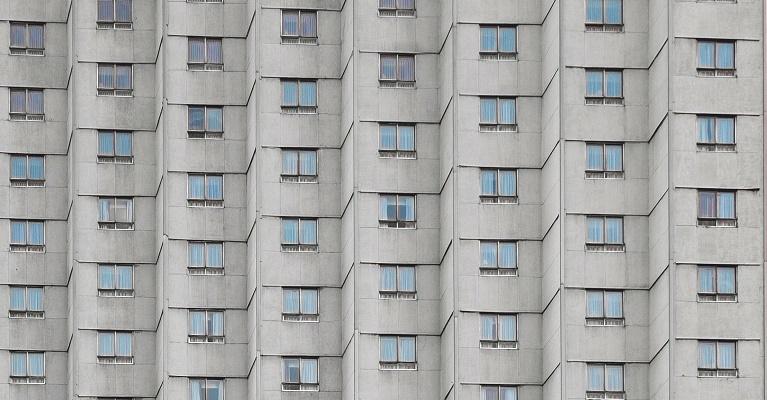 precio de la vivienda en enero