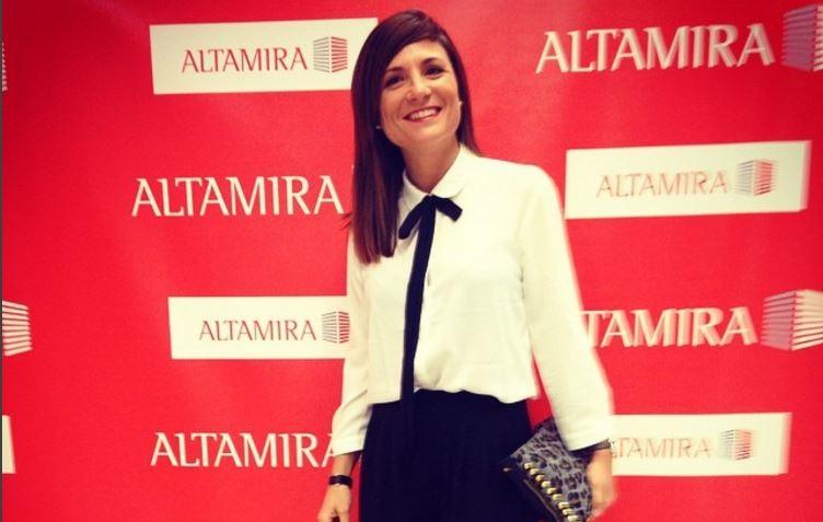 ElenaGer_Altamiraok