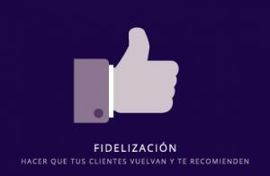 card_carta_fidelizacion