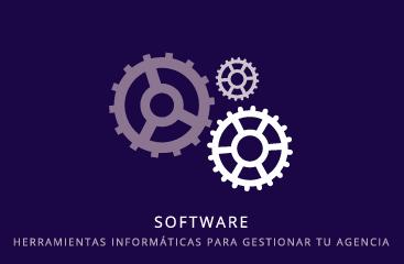 card_carta_software
