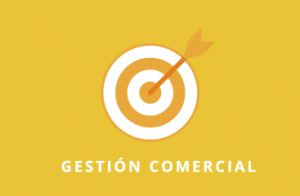 card_palo_gestion_comercial