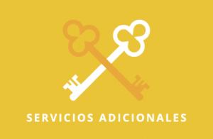 card_palo_servicios_adicionales