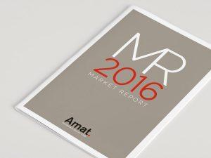 Informe Amat 2016