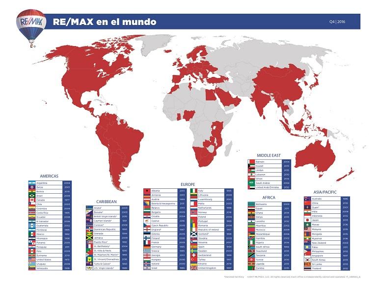 REMAX_mundo