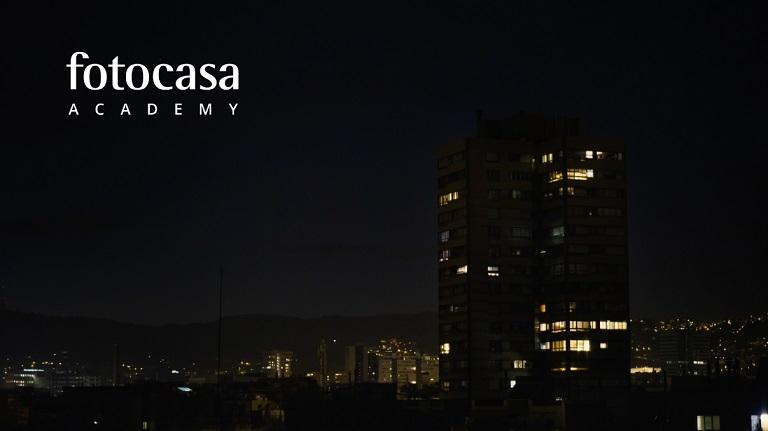 Fotocasa academy lanza un v deo para los inmobiliarios for Inmobiliaria fotocasa