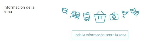 infobarrio_info