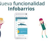 infobarrios_blog
