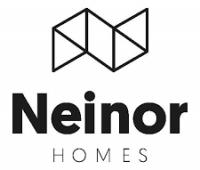 neinorhomes