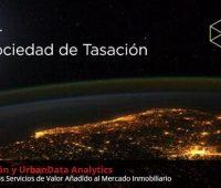 urbandata-st-tasacion_big
