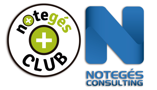 LOGO_NOTEGES