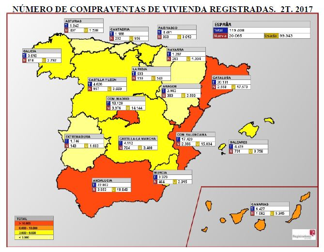 estadistica_registradores_mapa_2t2017