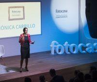 fc_conf_monica_carrillo