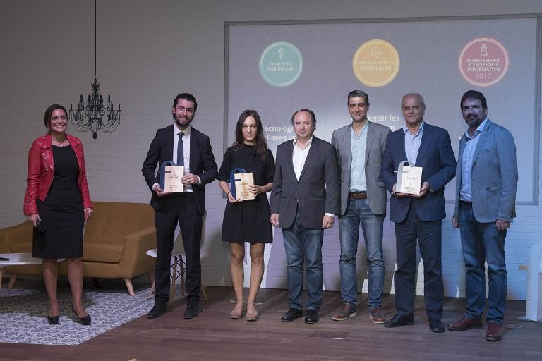 fc_conf_premios_fc_academy_ganadores