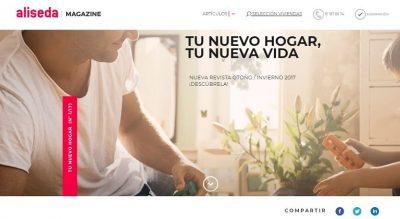 aliseda_magazine
