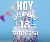 aniversario_fotocasa