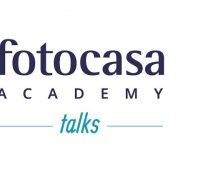 fotocasa-academy-talks_WHITE