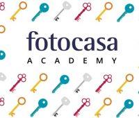 fotocasa academy