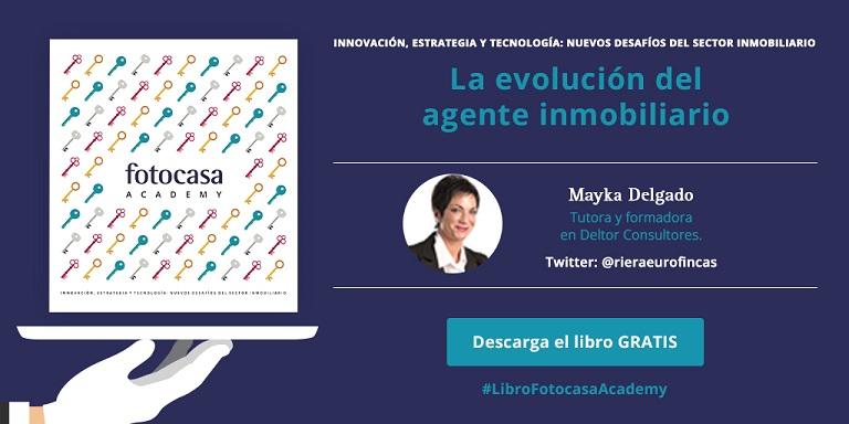 mayka_delgado_fotocasa_academy