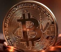 Ventajas e inconvenientes de comprar una vivienda con bitcoins