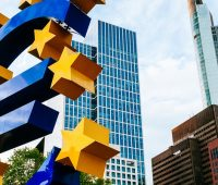 empresas eurozona