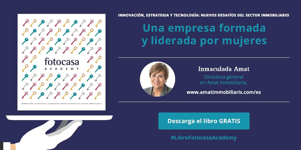 fotocasa_academy_Inmaculada_Amat