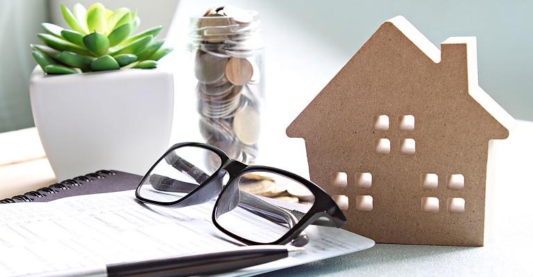 inversión inmobiliaria españa