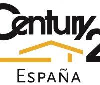 logo_century21_spain