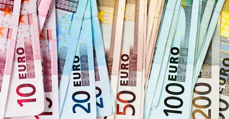 España se apunta el PIB per cápita más alto de su historia