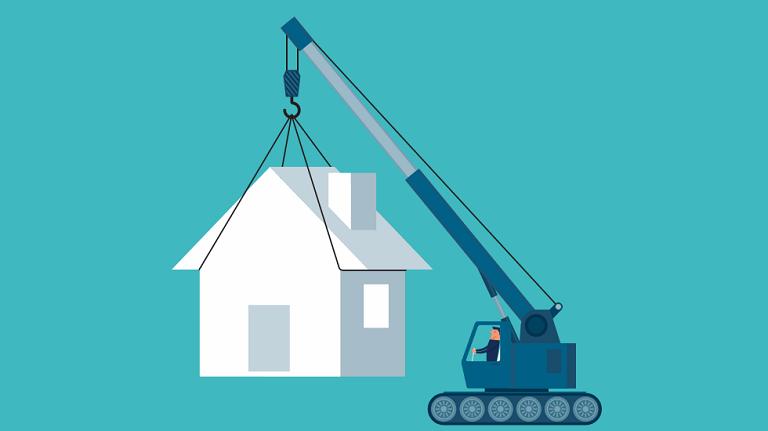 plan-estatal-vivienda-rehabilitacion