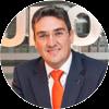 plan-vivienda_Antonio-Carroza