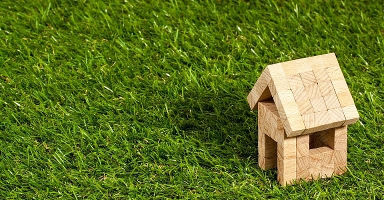 eficiencia energética inmobiliaria