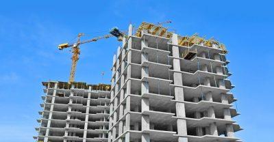 visados para construir viviendas