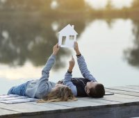 condiciones financieras para las hipotecas