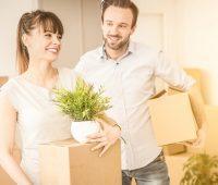 El 32% de los españoles pagarían hasta 350.000 euros por una vivienda nueva