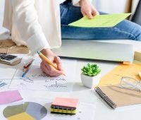 Pros y contras de abrir una franquicia inmobiliaria