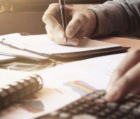 firma de hipotecas
