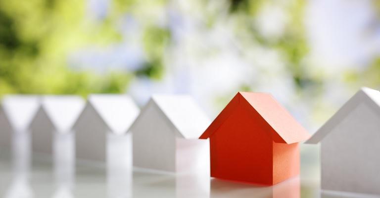 inversión inmobiliaria directa