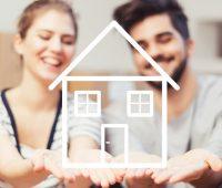 dotación para política de vivienda